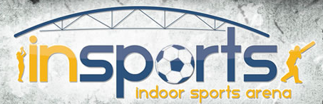 Insports Centurion – Indoor Sports Facility