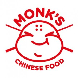 Monks Chinese Food Cape Town